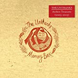 The Unthanks Musica Country