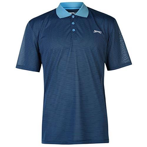 Sports & Outdoors Men's Golf Polos