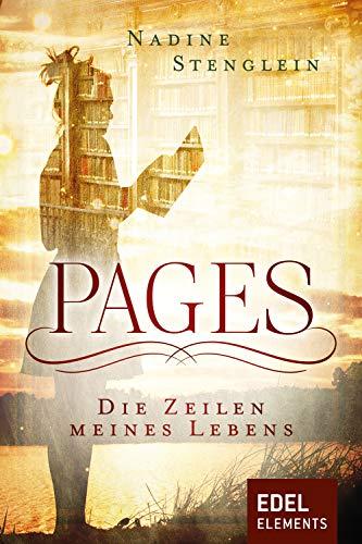 Pages - Die Zeilen meines