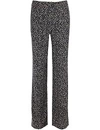 Olsen - Jeans - Femme