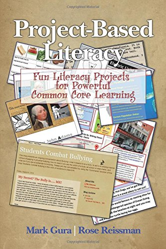 project-based-literacy-fun-literacy-projects-for-powerful-common-core-learning