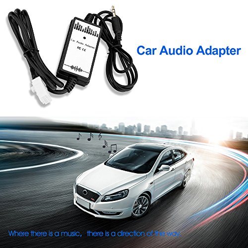 valoxintmcar-auto-audio-mp3-player-interface-aux-in-adapter-cable-fit-for-mazda-aux-audio-adapter-35