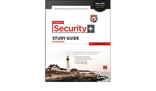 Comptia security study guide sy0 401 ebook emmett dulaney comptia security study guide sy0 401 ebook emmett dulaney chuck easttom amazon kindle store fandeluxe Images