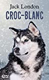 Croc-blanc (CLASSIQUES t. 6042) - Format Kindle - 9782823855777 - 2,99 €