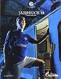 Schalke Jahrbuch 18: Saison 2014/2015