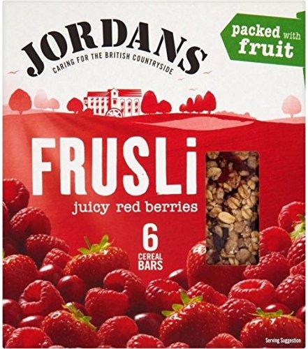 jordans-frusli-juicy-fruits-rouges-barres-de-cereales-6x30g-paquet-de-6