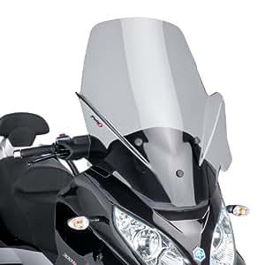 PUIG - 5888H/72 : PUIG - 5888H/72 : Windscreen windshield screen COLOR SMOKE