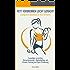 Fett Verbrennen Leicht Gemacht: Erfolgreich Abnehmen & Fett Verlieren: Traumfigur erreichen, Fettverbrennung + Muskelaufbau mit Fitness Training und Sport Ernährung