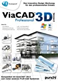 Produkt-Bild: ViaCAD Pro V8 [Download]