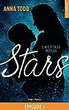 Stars - tome 1 Nos étoiles perdues épisode 1