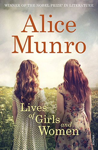 Alice Munro´S Best descarga pdf epub mobi fb2