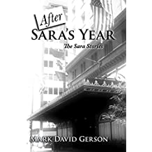 After Sara's Year (The Sara Stories)