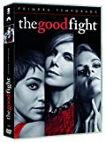 The Good Fight Temporada 1 DVD España
