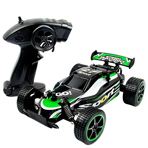 Rabing-RC-Car-120-Scale-High-speed-Remote-Control-Car-Off-Road-2WD-Radio-Controlled-Electric-Vehicle