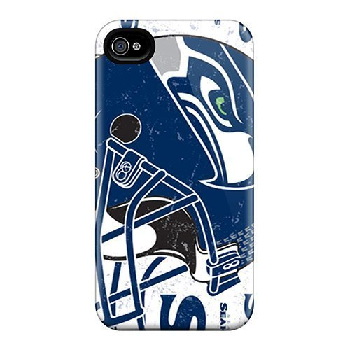 Tza5301XNuD Cases Covers Seattle Seahawks Iphone 6 Protective Cases