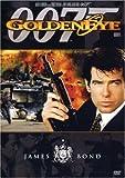 James Bond 007 - Goldeneye - Phil Meheux