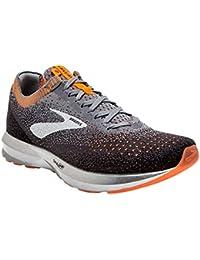Brooks Levitate 2, Chaussures de Running Homme