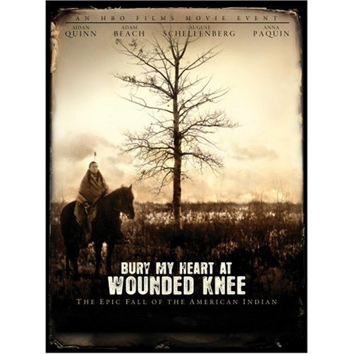 bury-my-heart-at-wounded-knee-hbo-dvd