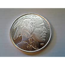 2015American Silver Eagle 1oz Moneda de un dólar