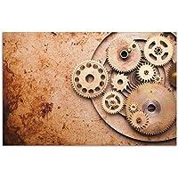 Zahnrad Bosch 00179804 mit Dichtung für Rührschüssel Küchenmaschine 00170422