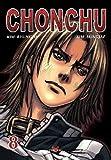 Chonchu, Tome 8 :