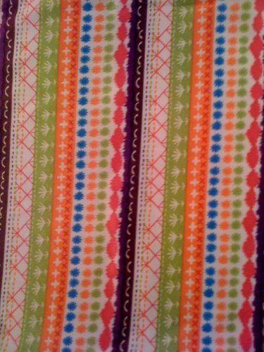 standard-fabric-stretchable-book-cover-bold-colors-in-a-variety-of-striped-patterns-can-fit-books-up