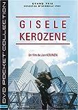 Gisèle Kérozène (Edition limitée) [Édition Limitée]