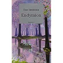 Endymion (Hypérion.)