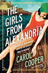 The Girls from Alexandria Paperback