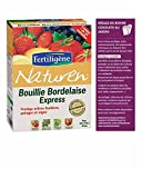 Willemse France Anti-Maladies Bouillie bordelaise Naturen