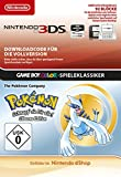 Pokémon Silver [3DS Download Code]