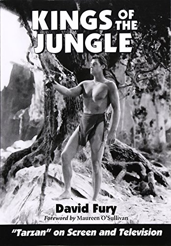 kings-of-the-jungle-an-illustrated-reference-to-tarzan-on-screen-and-television