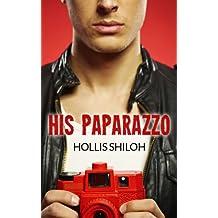 His Paparazzo (English Edition)