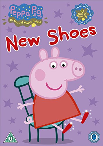 peppa-pig-new-shoes-and-other-stories-vol-3-reino-unido-dvd