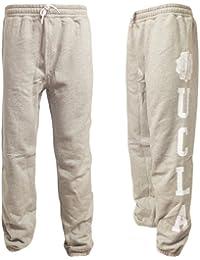 UCLA - Pantalon de sport -  Homme