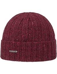 Amazon.es  a. con - Sombreros y gorras   Accesorios  Ropa af3affef8d2