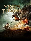 Wrath Of The Titans