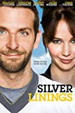 Silver Linings [dt./OV]