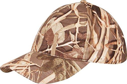 jack-pyke-stealth-baseball-hat-hunting-cap-fishing-shooting