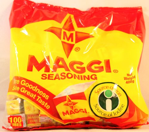 maggi-seasoning-cubes-pack-of-3-x-100-cubes