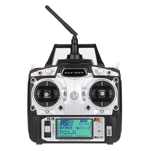 flysky-fs-t6-haute-precision-24ghz-6ch-mode-2-emetteur-w-recepteur-r6-b-pour-rc-multirotor-quadcopte