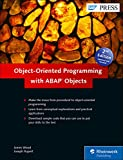 Object-Oriented Programming with ABAP Objects (SAP PRESS: englisch)
