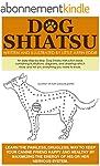 Dog Shiatsu (English Edition)