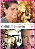 Griffin Phoenix kostenlos online stream
