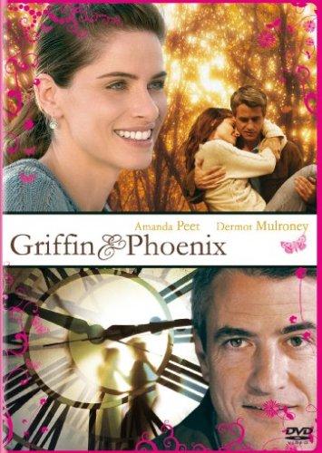 griffin-phoenix-alemania-dvd