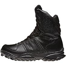 Adidas es Amazon Amazon Botas Policiales es Policiales Botas Adidas Amazon dxwqU4XCH