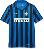 Nike Inter Mailand Trikot 3rd Stadium 2015/2016 Kinder L - 147/158 cm