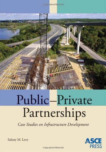 public-private partnership as an instrument to achieve housing development in nigeria The purpose of this paper is twofold: first, to identify and rank the challenges influencing the delivery of the housing public-private partnership (hppp) in tanzania and second, to suggest solutions in the form of a conceptual public-private partnership (ppp) framework model that will address the identified challenges and boost the chances of success.