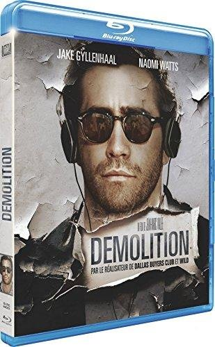 demolition-blu-ray