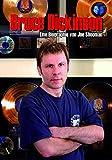Bruce Dickinson: Eine Biographie Bild